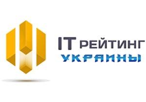 ТОП10 вебстудий Украины