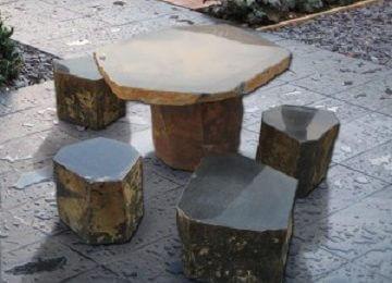 Сайт производителя столешниц из камня ТМ «STOLIKO»