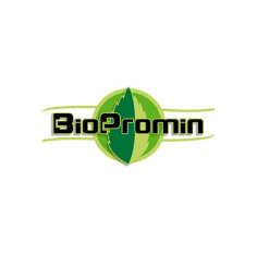 Биопроминь