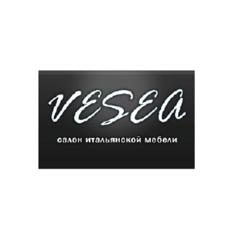 vesea
