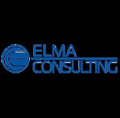 elma consulting