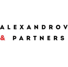 Alexandrow partners