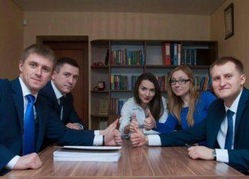 Адвокатское объединение «Лещенко, Дорошенко и партнеры»