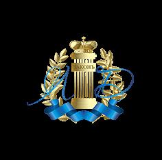 Адвокатське об'єднання Лещенко, Дорошенко і партнери