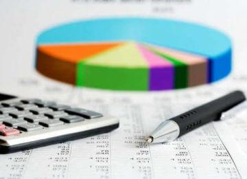Разработка сайта для бухгалтерской компании Assets